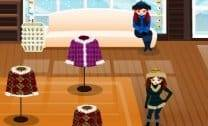Inverno da Moda
