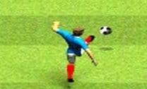 jogo Euro Copa