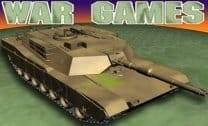 Jogos Da Guerra