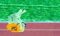 Jogue nas Olimpíadas