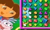 Jóias da Dora