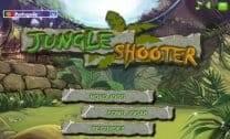 Jungle Shooter