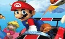 Kart do Mario
