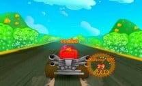 Kartz Racer