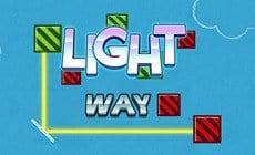 Light Way