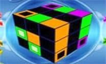Logic Game 3D