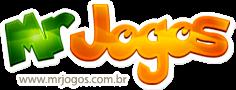 MR Jogos - Jogos Online