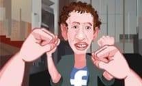 Lutar contra o Zuckerberg
