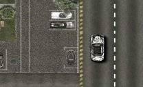 Máfia dos carros