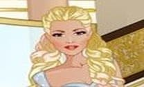 Makeover Studio - Princess