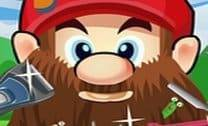 Mario Barbear