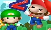 Mario Grande Jump2