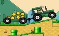 Mario trator 2