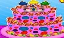 Melhor bolo