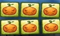 Memória de Halloween