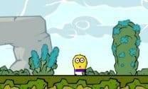 Mini Dash | Jogos Online - Mr  Jogos