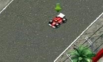 Mini Fórmula 1