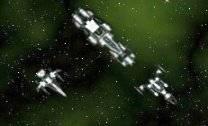Missão nas Estrelas