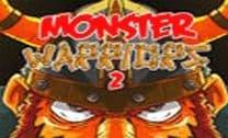Monster Warriors 2