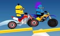 Moto do Minion
