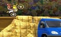 Motocross FMX III