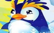 Mundo Pinguim