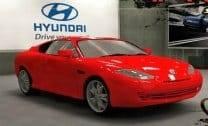 Na Estrada com Hyundai