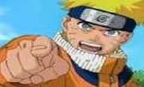 Naruto KageBunshin