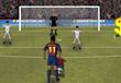 Neymar Futebol