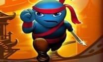 Ninja Rápido