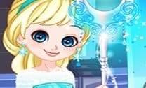 Novos Funcionários da Elsa