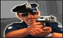 NYPD Controle Da Criminalidade