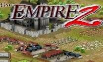 O Império 2