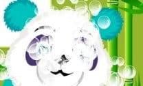 O Panda Carente