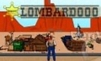 O Xerife de Lombardooo