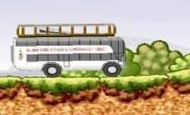 Ônibus Musical