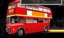 Ônibus Park 3D