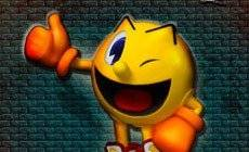 Pac-Man Star Adventure 2