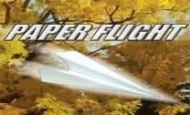 Papel Voador
