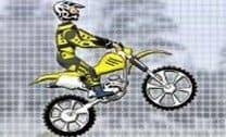Pilotar a bike