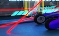 Pilotos Laser