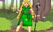 Princesa da selva