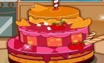 Princess Irene's Cupcakes