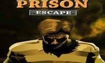 Prision Escape