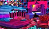 Quarto De Monster High Realista
