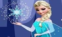 Rainha Da Neve