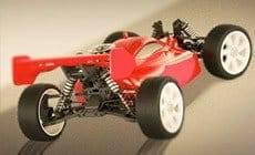 RC School Racing