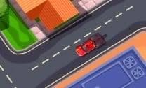Reboque De Carros Ilegais