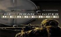 Sniper Urbano 2