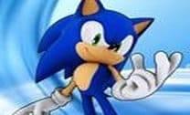 Sonic Memory Balls